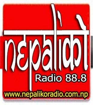 www.facebook.com/nepalikoradio